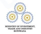 MITIB logo(1)