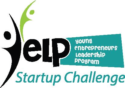 Yelp Startup Challenge