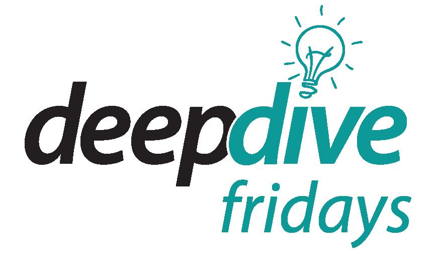 deepdive-01