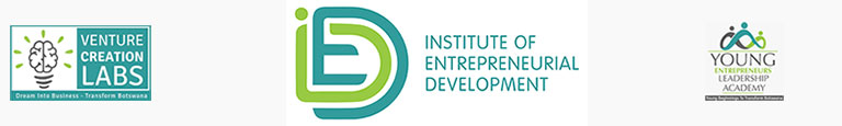 IED - Institute of Entrepreneurial Development (Botswana)