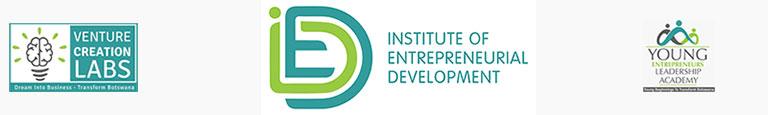 IED - Institute of Entrepreneurial Development (Botswana)