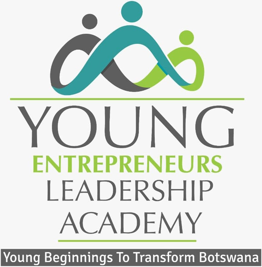 Young Entrepreneurs Leadership Academy logo